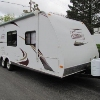 RV for Sale: 2012 Coleman 240RB