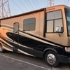 RV for Sale: 2015 CANYON STAR 3612