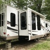 RV for Sale: 2015 ROCKWOOD SIGNATURE ULTRA LITE 8329SS