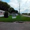 Mobile Home Park for Directory: Stoney Creek Estates, Albert Lea, MN