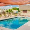 RV Park: Garden Oasis Adult RV Park, Yuma, AZ