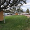 RV Park for Sale: Greenback Crossing RV Park, Tonto Basin, AZ