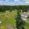 Mobile Home Park: Country Acres, Valley Falls, NY