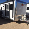 RV for Sale: 2021 2069