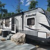 RV for Sale: 2016 PROWLER 29PRKS