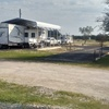 RV Lot for Sale: RV lot in Bandera Texas, Pipe Creek, TX