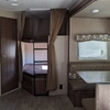 RV for Sale: 2016 LANTERN 263BH