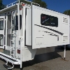RV for Sale: 2004 990