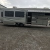 RV for Sale: 2014 CEDAR CREEK SILVERBACK 33RL
