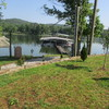RV Park for Sale: Schneider's Bayside Marina and RV Park, Ten Mile, TN