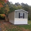 Mobile Home for Rent: Rare 3 Bed/2 Bath! For Sale or Rent, Phelps, NY