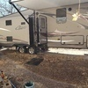RV for Sale: 2015 COUGAR HIGH COUNTRY 309RLS