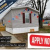Mobile Home for Sale: 3br - New 2021 Champion Mobile Homes (Robinson), Robinson, IL