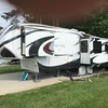 RV for Sale: 2011 CHAPARRAL LITE 310RLTS
