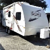 RV for Sale: 2011 ULTRA LITE 183QB