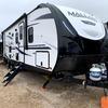 RV for Sale: 2021 MALLARD M32