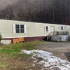 Mobile Home for Sale: KY, PIKEVILLE - 2008 ESPRIT single section for sale., Pikeville, KY