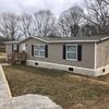 Mobile Home for Sale: SC, GREER - 2017 TruMH multi section for sale., Greer, SC