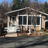 Mobile Home for Sale: Double Wide - Bass Lake, CA, Bass Lake, CA