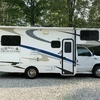 RV for Sale: 2010 YELLOWSTONE 6237