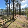 Mobile Home for Sale: NC, NEWPORT - 1996 HORTON multi section for sale., Newport, NC