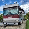 RV for Sale: 1988 WANDERLODGE WANDERLODGE WBSD