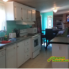 Mobile Home for Sale: Rent to own! Nice 4+2 Fleetwood, Aiken, SC