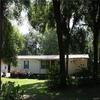 Mobile Home for Sale: Mobile - Single Wide, Mobile - Floral City, FL, Floral City, FL