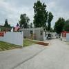 Mobile Home Park for Sale: Hazelwood MHC, Hazelwood, MO