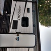 RV for Sale: 2020 HIDEOUT 177LHS