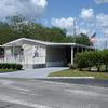 RV Lot for Rent: Floral Village MHP & RV park, Plant City, FL