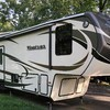 RV for Sale: 2015 MONTANA 3720RL