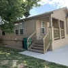 Mobile Home for Sale: 2013 Cavc
