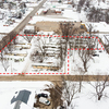Mobile Home Park for Sale: Highland Mobile Home Park , Centerville, IA
