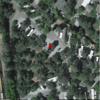 Mobile Home Park for Sale: Redding Village MHP, Redding, CA