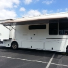 RV for Sale: 2006 See Ya 36FD FOUNDER'S EDITION