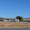 Mobile Home for Sale: Mobile Home, 1 story above ground - Overton, NV, Moapa Valley, NV