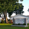Mobile Home Park for Directory: Breezy Knoll Community, Cambridge, WI