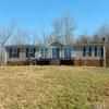 Mobile Home for Sale: Manufactured Doublewide - New London, NC, New London, NC
