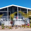 Mobile Home for Sale: Double Wide - Arroyo Grande, CA, Arroyo Grande, CA