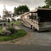 RV for Sale: 2005 DUTCH STAR 3810
