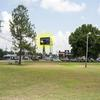 Billboard for Rent: Greenville, MS - Digital LED Billboard, Greenville, MS