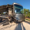 RV for Sale: 2020 MOUNTAIN AIRE 4551