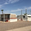 Mobile Home Park for Sale: Plesant Acres, Apache Junction, AZ