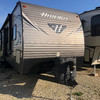 RV for Sale: 2016 Hideout 30RKDS