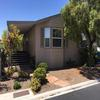 Mobile Home for Rent: 3 Bed 2 Bath 2003 Cavco