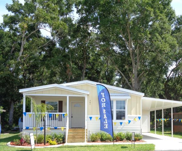 Mobile Home Lots For Sale Sumter Fl