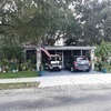 Mobile Home for Sale: Large 3 Bed/2 Bath Home With Split Floor Plan, So Much To Offer, Valrico, FL