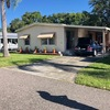 Mobile Home for Sale: Large, Turn Key 2 Bed/2 Bath Executive Home, Lakeland, FL