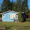 Mobile Home for Sale: 3 Bed 2 Bath 1991 Mobile Home